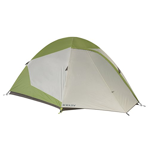 Kelty Grand Mesa 2 Tent u2013 A decent buy but taller people should look elsewhere  sc 1 st  Tent Buying Guide & Whatu0027s the Best Backpacking Tent For Thru Hiking? 5 Tents Reviewed