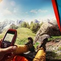 Best Handheld GPS Reviews The 5 Best Handhelds for Adventuring