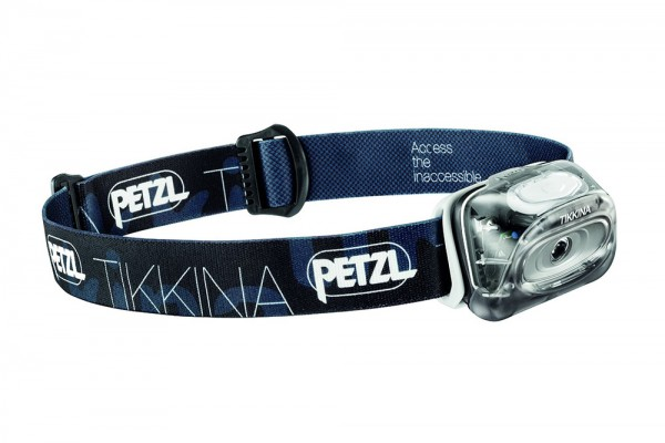 What's The Best Petzl Headlamp for Camping In 2019? 5 Reviewed