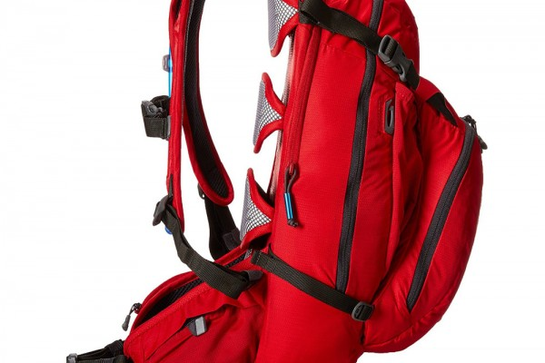 Which Camelbak Backpack? Five packs With Built-In Hydration Bladders Reviewed