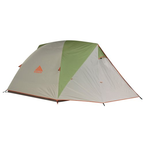 1. Kelty Acadia 4-Person Tent u2013 a lightweight and roomy 4 person tent  sc 1 st  Tent Buying Guide & 3 Of The Best Kelty Tents For Camping In 2018