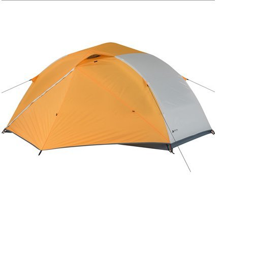 Ozark Trail 2 Person Hiker Tent u2013 Great for a backpacking trip for 1 or 2 people  sc 1 st  Tent Buying Guide : ozark trail cabin tents - memphite.com