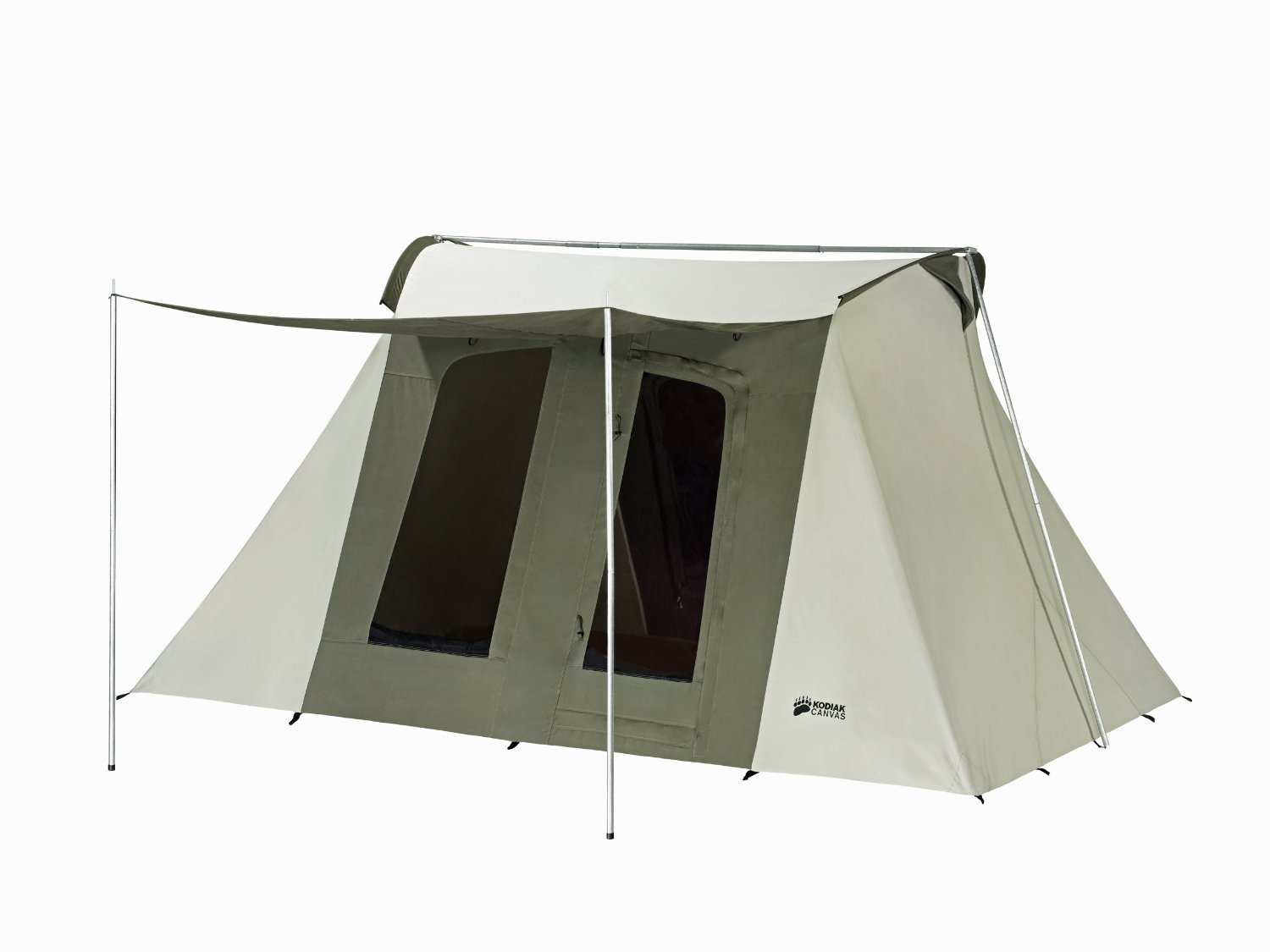 sc 1 st  Tent Buying Guide & Superior Quality Kodiak Tents Options For 2018