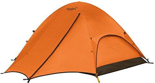 Eureka Sunrise 11 5 Person Tent