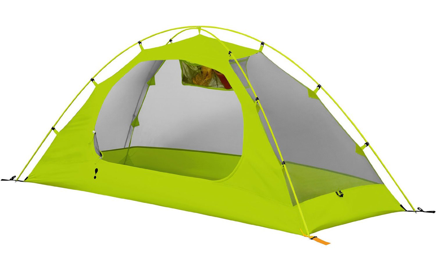 sc 1 th 174 & The Best Eureka Tents For Camping This Year