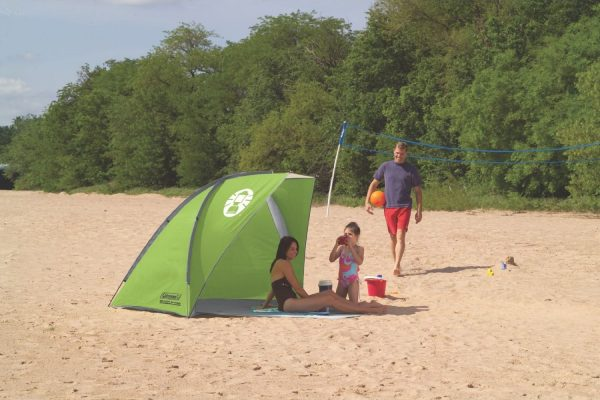 4 Of The Best Baby Beach Tents For Your Summer Vacation