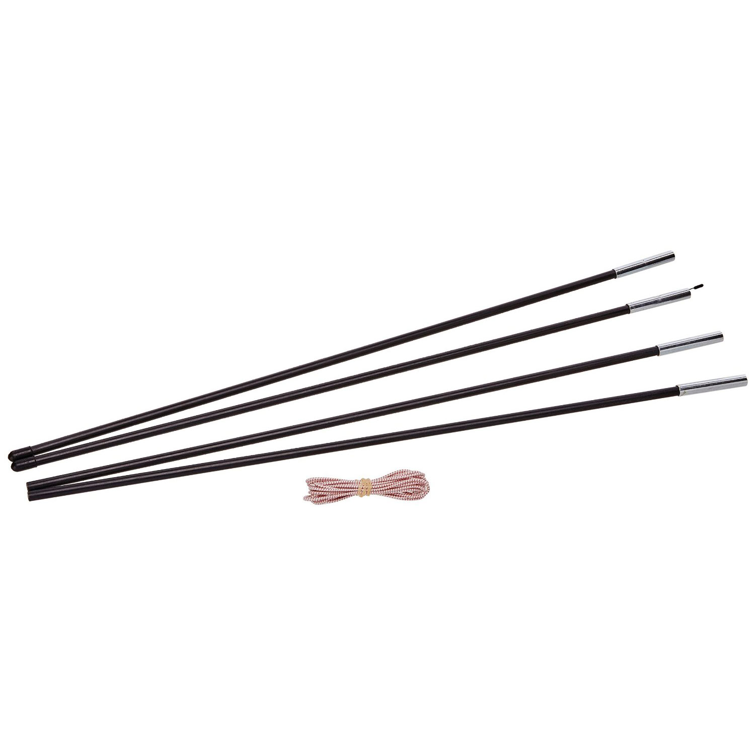 Ozark Trail Replacement Tent Poles