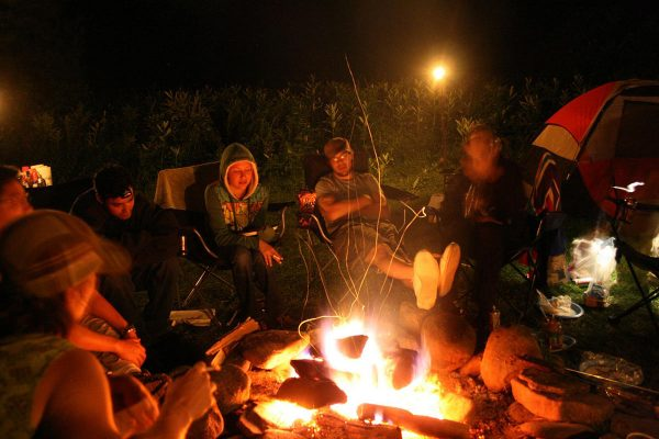 48 Camping Tips & Tricks For Beginners – Learn To Camp Like A Pro