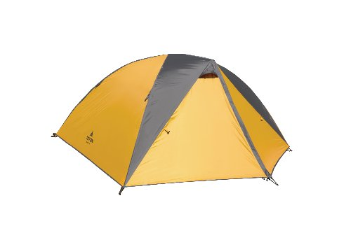 The standout feature of the TETON Sports Mountain Ultra Tent is the micro-mesh material thatu0027s used to keep the tent properly ventilated all year round.  sc 1 st  Tent Buying Guide & Best One Person Tent Under $100: 5 Solo Tent Reviews