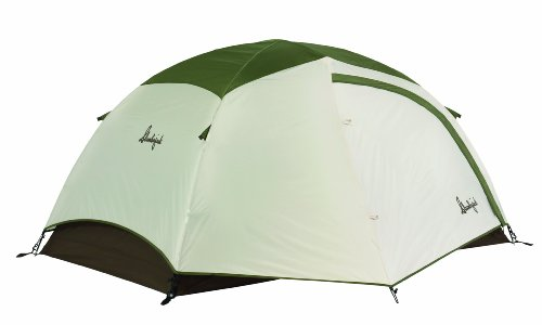 The Slumberjack Trail tent comes with mesh panels which make ventilation strong and prevents condensation. On top of that the design of the tent looks ...  sc 1 st  Tent Buying Guide & Whatu0027s the Best Two Person Tent Under $100 - 5 Tent Super Test