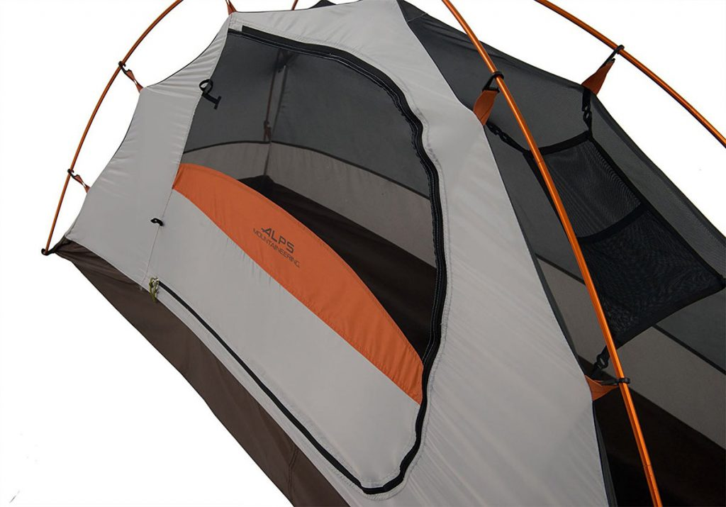Alps Mountaineering inner tent