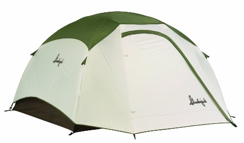 4. Slumberjack Trail Tent 4 u2013 The easiest tent to set up  sc 1 st  Tent Buying Guide & The Best 4 Person Tent For 2018 - 5 Reviewed For A Weekend Trip