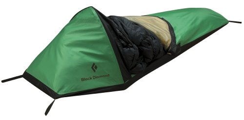 Similarly Priced To The Snugpak Stratosphere 92860 This Mid Range Bivy Is Well Constructed And Features A Single Easton Pole System