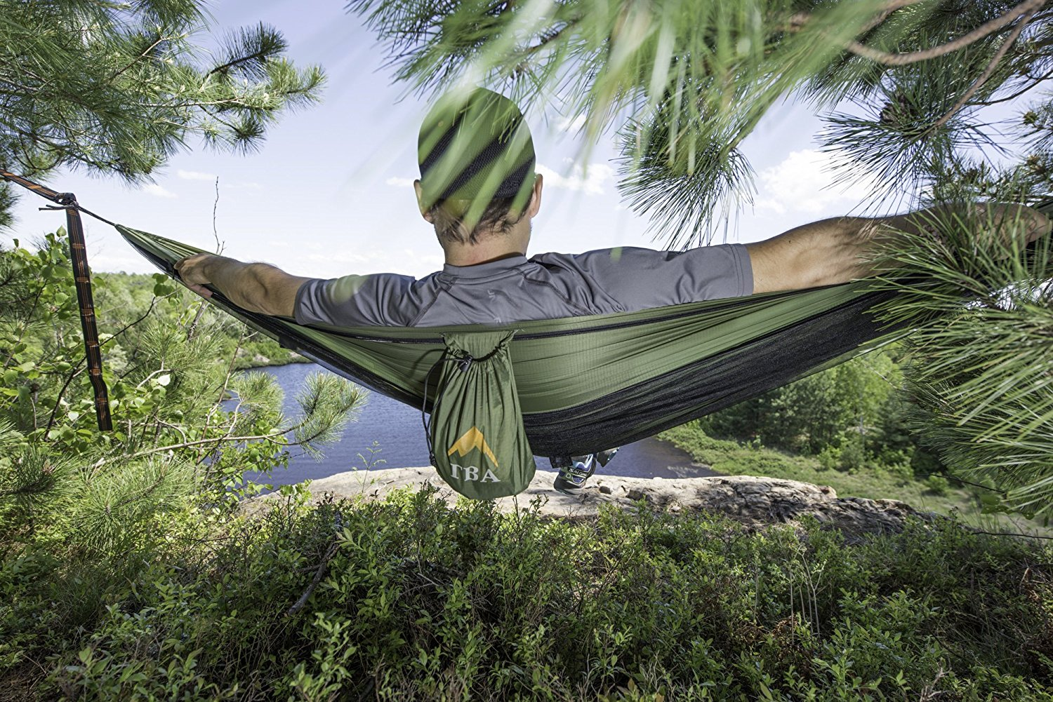 3 of the best camping hammock reviews for backpacking  rh   allcampingstuff