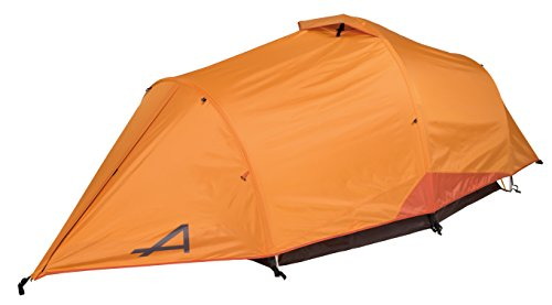 ALPS Mountaineering Tasmanian 2 Person Backpacking Tent u2013 One of the best all weather tents for 2 available  sc 1 th 167 & 5 Cold Weather Tents Reviewed: Which Will Keep You Warmest in Winter?