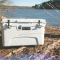 Vibe element cooler lakeside a great Yeti alternative