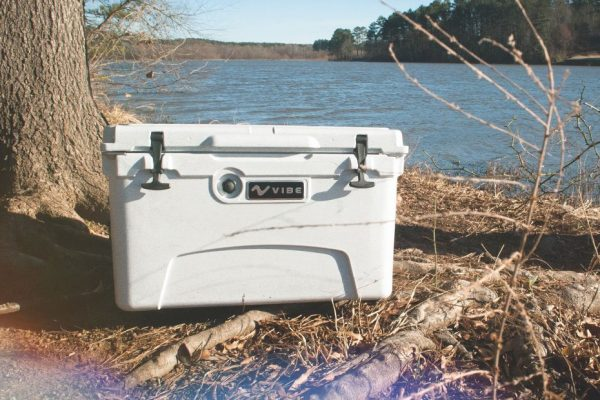 Coolers Like Yeti But Cheaper – 3 Reviewed All Under $200