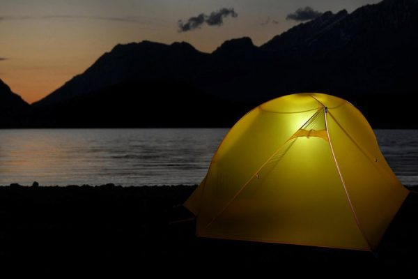 3 Best Cot Tents For Camping Solo Warm Off The Ground Tent Options