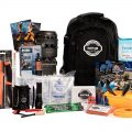Bug Out Bags For Emergency Preparedness