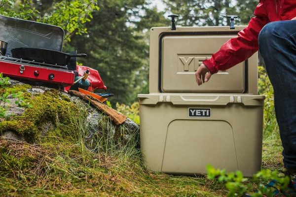 Best Rotomolded Cooler Brands – 3 High End Coolers Reviewed