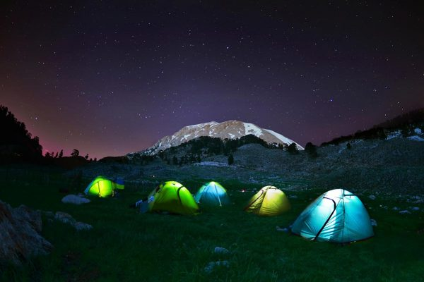 3 Season vs 4 Season Tent: Which is Better For Your Next Adventure